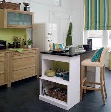 Small Kitchen Bar Breakfast Bar Table Ideas Kitchen Island Table Design Ideas