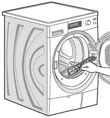 washing machine and dryer clipart. image washing machine and dryer clipart o