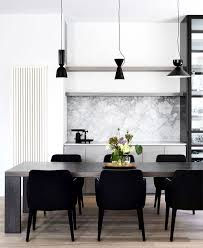 55 dining room wall decor ideas for season 2019