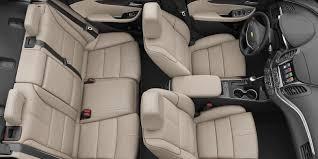 2018 chevrolet impala for in chicago il