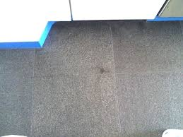 cleaning granite stains oily stains granite with flamed finish cleaning granite stains with baking soda cleaning cleaning granite stains