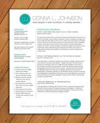 Marketing Resume Enchanting 28 Easy Ways To Improve Your Marketing Resume WordStream