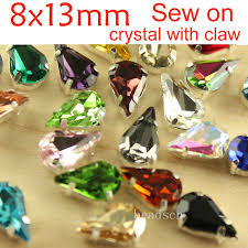 beadscn - Small Orders Online Store, Hot Selling and more on ...