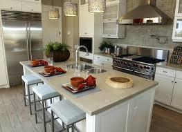 pendant lighting over bar. Kitchen Bar Light Island With Breakfast Oak Cabinet Metal Frame Mirror Modern Pendant Lighting Over C