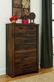 Amazon Ashley Furniture Signature Design Quinden Chest of