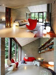 Small Picture New Interior Design Companies In Uk Cool Home Design Top Under