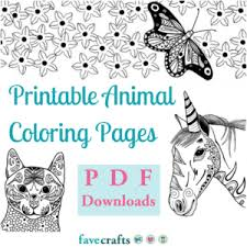 Pages set 2 pokemon coloring pages set 3 powerpuff girls coloring pages raggedy ann and andy rugrats coloring pages rumpelstilstkin coloring pages sailor moon coloring pages shrek coloring pages spiderman. Zentangle Coloring Pages Favecrafts Com