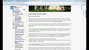 auto owners insurance quote home insurance quotes in uk you