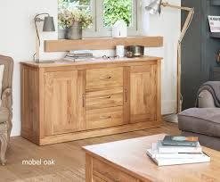 baumhaus hidden home office 2. Baumhaus Mobel Oak Hidden Home Office. Large Sideboard - Style Our Office 2 W