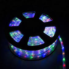 Flexible Neon Led Rope Lights Color Changing Led Flexible Neon Rope Light Flashing Led Waterproof Rope Lights Buy Flashing Led Rope Light Led Waterproof Rope Lights Color