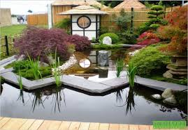 Small Picture Japanese Garden Designs For Small Spaces Markcastroco
