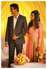 my bridal ensemble kerala hindu south indian style Kerala Wedding Dress For Groom kerala hindu south indian bride (15) kerala wedding dress for groom and bride