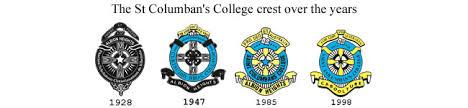 src s stc moretonbay wp content uploads sites 31 2018 07 scc crest dark rgb jpg le st columban s college history alt st columban s