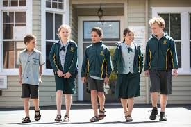 Mandatory anti-bullying call to break NZ's horrific record in schools - NZ  Herald