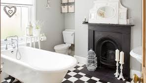 images bath shower modern for master surround pictures floor bathtub design photos remodel and subway houzz