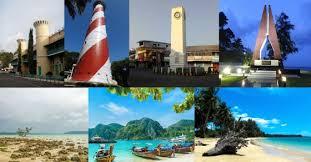 andaman and nicobar tourism travel
