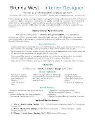 Monster Resume Templates Monster Resume Samples Monster Resume ...