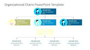 Functional Organizational Chart Template Fire Department