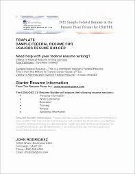 Veteran Resume Samples Attractive Army Veteran Resume Resume Design