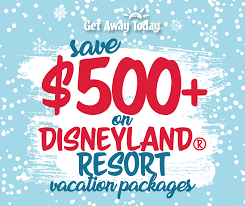 we love disney vacations we visit disneyland several times a year and disney world once a year one of the best ways i ve found to save money on disneyland