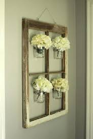 country kitchen wall art rustic tchen wall decor rustic tchen decor ideas country on country tchen