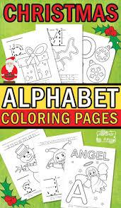 Best 25 Alphabet Coloring Ideas On Pinterest