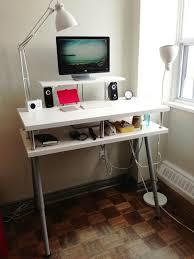 ikea galant standing desk. Simple Galant Image Of IKEA Standing Desk Galant To Ikea N