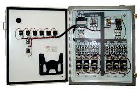 electrical control panel wiring diagram pdf electrical electrical control panel wiring diagram pdf electrical auto on electrical control panel wiring diagram pdf