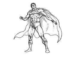 Small Picture Printable 47 Superman Coloring Pages 9568 Superman Coloring
