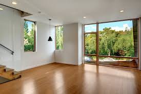 what are floor to ceiling windows called