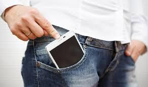 Image result for मोबाइल के साथ सोना कैंसर का खतरा बढ़ा सकता है –