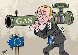"""Офіс спецпрокурора Мюллера, який розслідує втручання РФ у вибори в США, відмовився коментувати слова Путіна про """"спільне розслідування"""" - Цензор.НЕТ 9419"""
