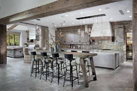 track lighting living room rustic with rolled arm sofas and regarding new property chandelier designs in