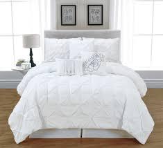 white queen bedroom sets. King White Bedroom Set Photo - 8 Queen Sets