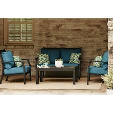 garden bench lowes. Patio:Furniture Pads Lowes Outdoor Furniture Clearance Garden Bench Wicker Cushions S