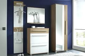 entrance furniture. Entry Hall Furniture Modern Magnificent Entrance With Hallway