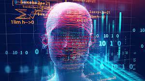 Human Computer Interaction HCI UHD 4K ...