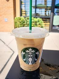 In fact, heavy cream could even be used as a meal substitute—like in your keto coffee— that can help you lose weight faster. Keto Starbucks Drinks 5 Low Carb Drinks To Order The Keto Queens