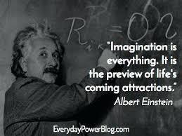 Albert Einstein Quotes About Life Mesmerizing Albert Einstein Quotes About Life Inspirational Quotes Albert