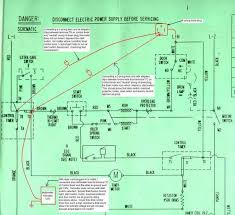 ge dryer wire diagram ge image wiring diagram ge clothes dryer wiring diagram ge wiring diagrams on ge dryer wire diagram