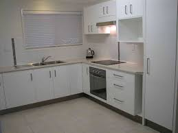 High Gloss Kitchen Doors High Gloss Kitchen Doors O Of White Laminate Photos Design Door