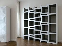 modern home office furniture uk. modern home office furniture sets full size of furniture62 sweet glass desk uk