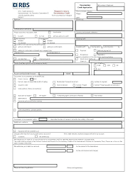 warranty template word instant warranty card on gray paper template product registration