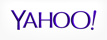 yahoo logo 2015 png.  Logo 19 Nov Yahoo To Be The Search Engine Of Firefox For Logo 2015 Png Gunnar