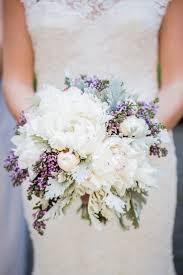 Best 25 Purple Wedding Bouquets Ideas On Pinterest Purple