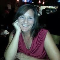 "70+ ""Kathryn Pate"" profiles | LinkedIn"