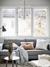 diy modern lighting. Modern Lighting Living Room Gallery Lampa Diy Od House Doctor DostÄ™pna Na Chwilainspiracji Sklep W