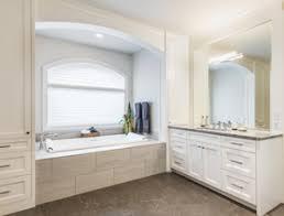 bathroom remodel return on investment.  Remodel Return On Investment The Value Of A Kitchen Or Bath Remodel  Nisbet Brower On Bathroom Investment