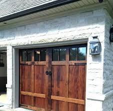 barn sliding garage doors. Garage Barn Doors For Full Size Of  Motorized Sliding . I