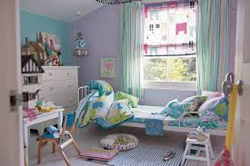 bedroom for girls: bedroom for girls in popular designs bedroom for girls in cozy home